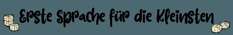 BINILINGO Titelbild - Erste Sprache für die Kleinsten